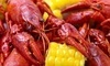 New Orleans Du Monde Cajun Bar & Grill Coupons Ocoee, Florida Deals