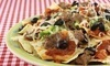 Alegria Cocina Latina Coupons Long Beach, California Deals