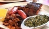 SuzyQue's BBQ & Bar Coupons West Orange, New Jersey Deals