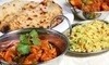 Khana Peena Coupons Berkeley, California Deals