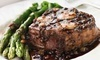 Gaucho Grill Coupons Long Beach, California Deals