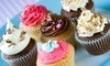CB's Cupcakes Coupons Carlsbad, California Deals