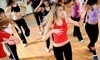 Manhattan Motion Dance Studio Coupons New York, New York Deals
