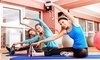 Next Total Fitness Coupons Birmingham, Alabama Deals