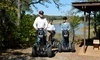 Segway Grapevine Coupons Grapevine, Texas Deals