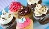 Naticakes Coupons Lexington, Kentucky Deals