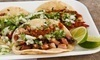 Mexi-Casa Coupons South Hills, Pennsylvania Deals