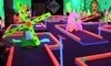 Glowgolf Coupons Wilmington, North Carolina Deals