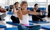 Century Fitness Coupons Hamilton, Ontario Deals