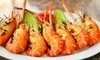 Craw Station Coupons San Francisco, California Deals