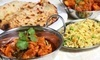 India House Coupons Buffalo Grove, Illinois Deals