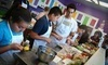 Young Chefs Academy Coupons San Antonio, Texas Deals