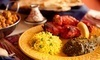 Deeya Indian Cuisine Coupons Clearwater, Florida Deals