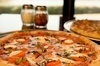 Creekside Pizza Co. Coupons Charleston, South Carolina Deals