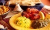 Cuisine of India Coupons Naperville, Illinois Deals