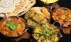 Paradise India Cuisine Coupons Morrisville, North Carolina Deals