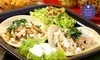 El Taco Loco Coupons Chesapeake, Virginia Deals