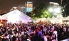 Brickell Fest St. Patrick's Day Coupons Miami, Florida Deals