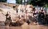 Rugged Maniac 5K Obstacle Race Coupons Wilmot, Wisconsin Deals