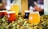 B.O.B.'s Brewery Coupons Grand Rapids, Michigan Deals