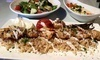 Harissa Mediterranean Cuisine Coupons Seattle, Washington Deals