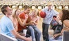 Burlington Bowl Coupons Burlington, Ontario Deals