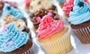 PinkaBella Cupcakes Coupons Lynnwood, Washington Deals