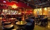 Next Door Lounge Coupons Los Angeles, California Deals