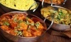 Green Chilli Indian Cuisine Coupons Naperville, Illinois Deals