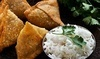 India's Flavor Coupons Glendale, California Deals