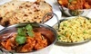 Pooja Restaurant Coupons Somerset, New Jersey Deals