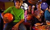 AMF Bowling Co. Coupons Petersburg, Virginia Deals