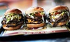 Fatburger Coupons Henderson, Nevada Deals