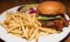 "Avenue ""A"" Bar & Grill Coupons Redondo Beach, California Deals"