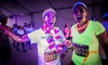 The Neon Run Coupons San Francisco, California Deals