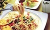 Reali's Fine Italian Cuisine Coupons Johnston, Rhode Island Deals