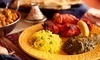Bombay Restaurant Cuisine of India Coupons Ontario, California Deals