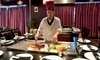 Sumou Hibachi & Sushi  Coupons Saint James, New York Deals