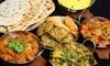 Kathmandu Kitchen Coupons Davis, California Deals
