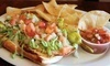 Old Towne Pub and Eatery Coupons St. Charles, Illinois Deals