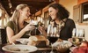 Chandler Hill Vineyards Coupons Defiance, Missouri Deals