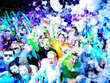 Electric Foam 5K Coupons Columbus, OH Deals