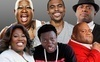 Mother's Day Comedy Jam feat. Lavell Crawford Coupons St. Louis, Missouri Deals