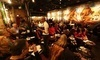 Tango House Coupons Manhattan, New York Deals
