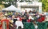 Bob Sykes BBQ & Blues Festival Coupons Bessemer, Alabama Deals
