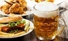 Severna Park Taphouse Coupons Severna Park, Maryland Deals