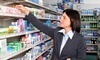 Thriftway Pharmacy and Thriftway Card and Gift Coupons Staten Island, New York Deals