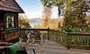 Arrowhead Retreats Coupons Lake Arrowhead, California Deals