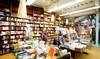 Book Culture Coupons New York, New York Deals