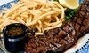 True Lies Bar and Grill Coupons El Dorado, Kansas Deals